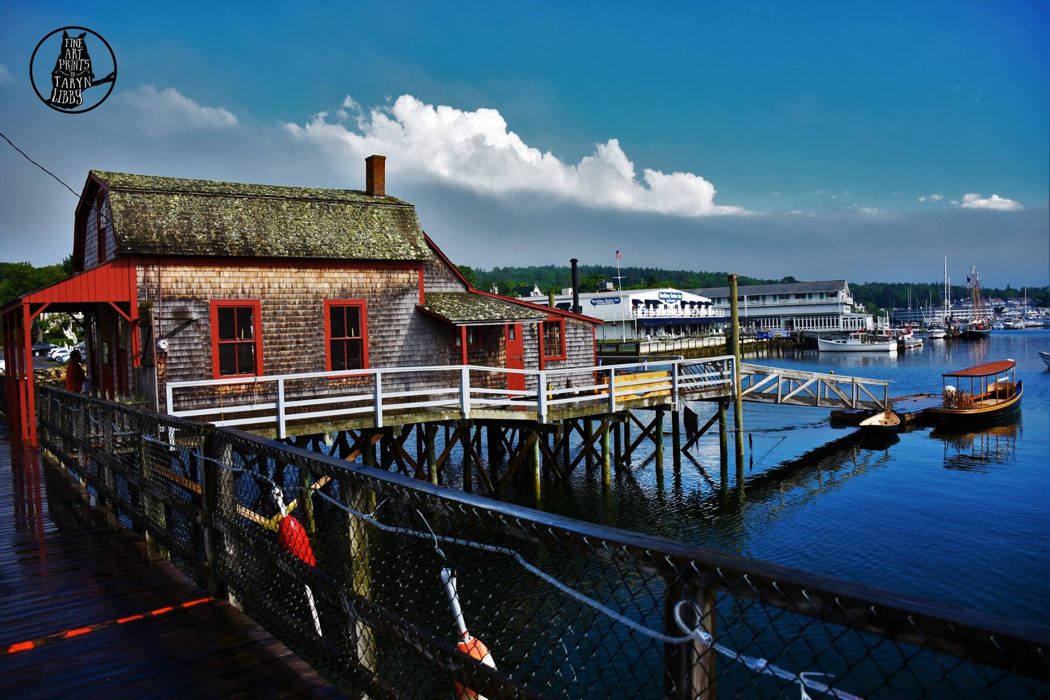 west boothbay harbor muslim single women Working to end domestic violence, dating violence and stalking toll free 24-hour hotline: 1-800-522-3304 wiscasset office hours: thursday and friday, noon to 4 pm and by appointment.